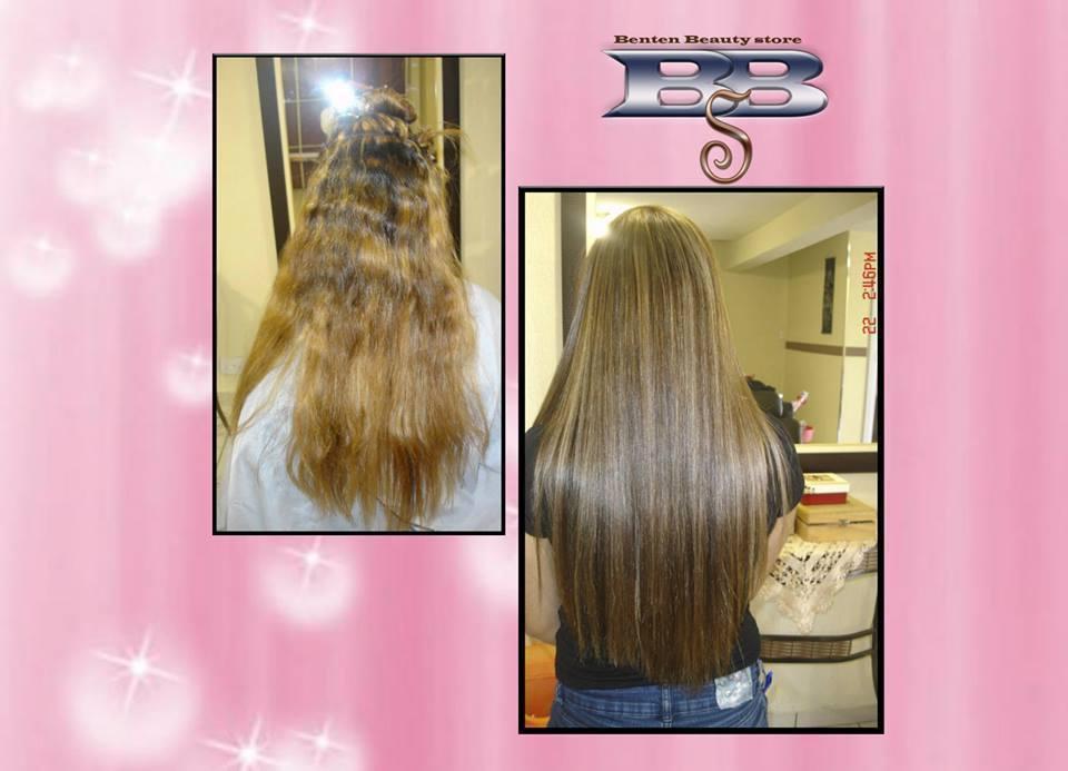 Correção de cor Correção de loiro  cabelo  cabeleireiro(a) depilador(a) designer de sobrancelhas maquiador(a) micropigmentador(a) esteticista docente / professor(a) outros