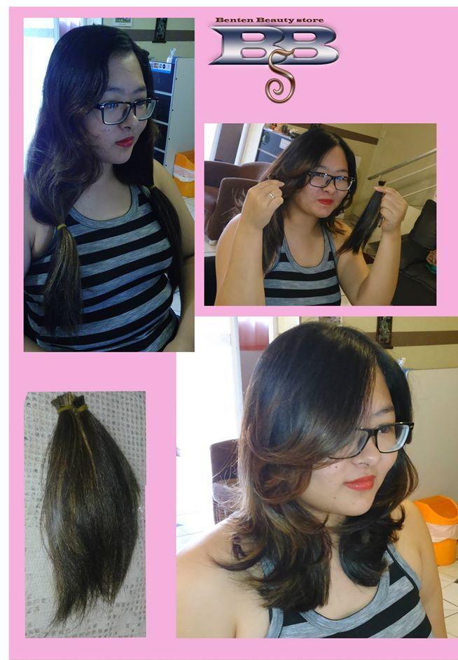 transformação 5 cabeleireiro(a) depilador(a) designer de sobrancelhas maquiador(a) micropigmentador(a) esteticista docente / professor(a) outros