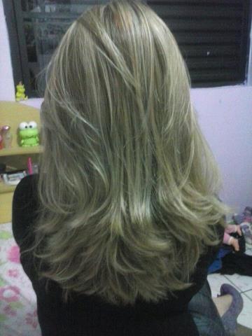 luses cabeleireiro(a)