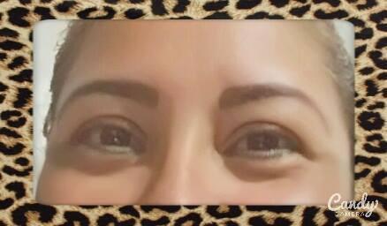SOBRANCELHAS EM HENNA designer de sobrancelhas depilador(a) manicure e pedicure