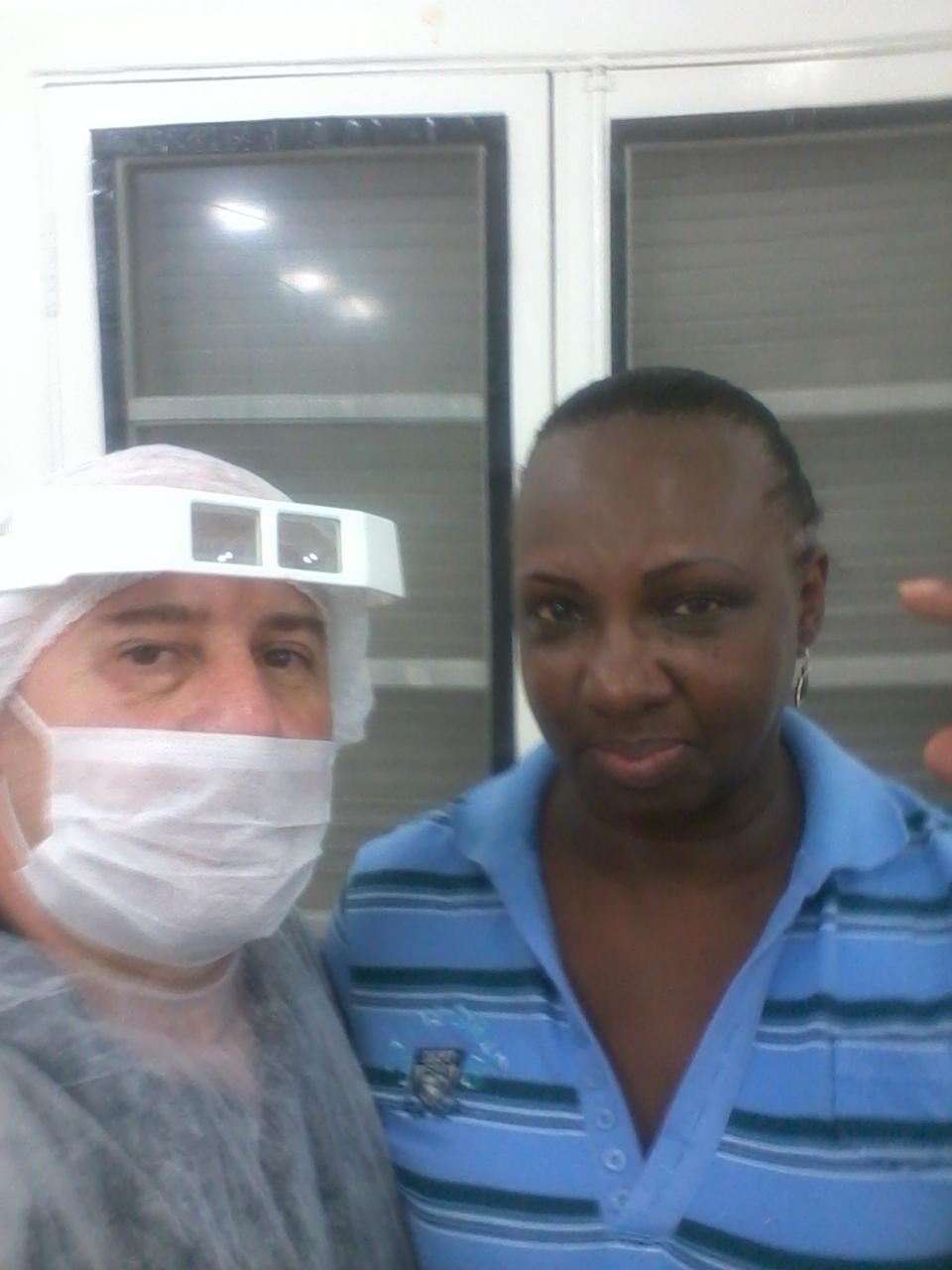 Micropguimentaação sobrancelhas Micropigmentação sobrancelha cabeleireiro(a) barbeiro(a) maquiador(a) designer de sobrancelhas depilador(a)