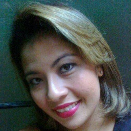 carol jennings descoloração e tonalização esteticista cabeleireiro(a) consultor(a) maquiador(a)