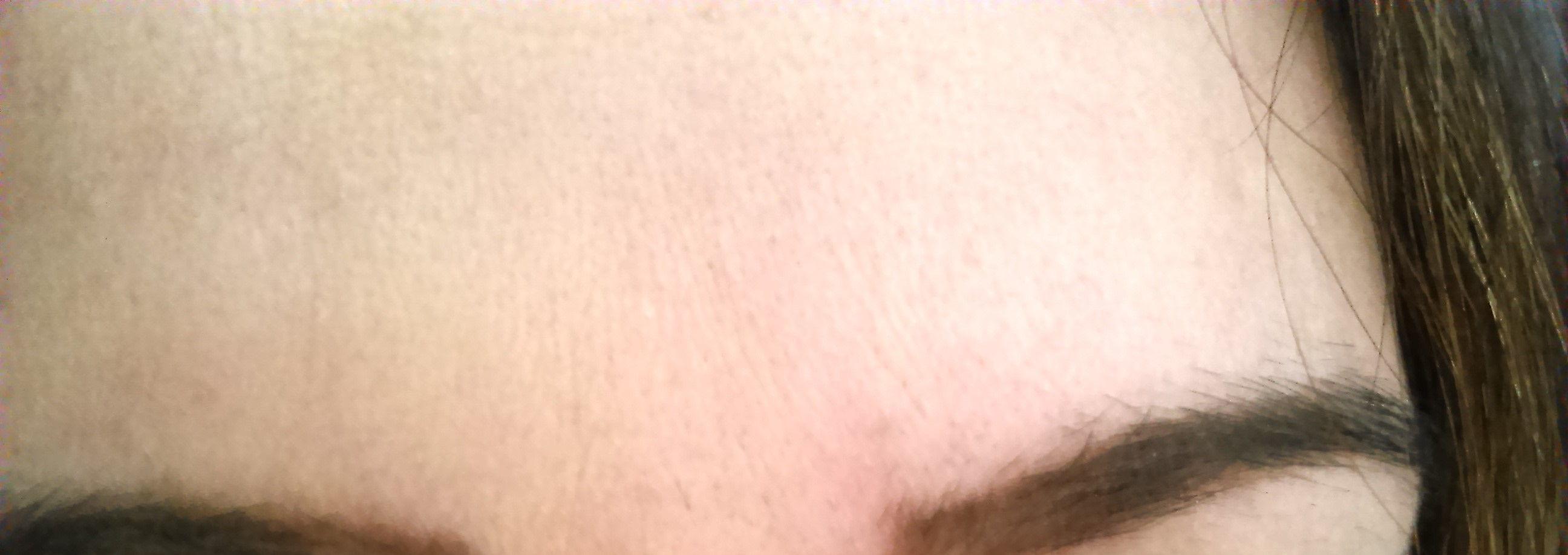 manicure e pedicure designer de sobrancelhas maquiador(a) cabeleireiro(a)