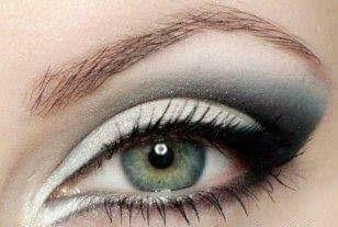 Maquiagem  Avon Trend Color cabeleireiro(a) maquiador(a)