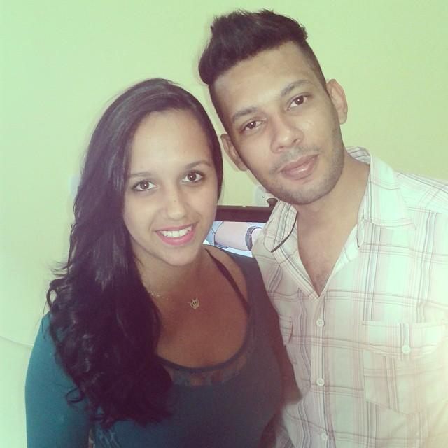 By juninho Corte e finalização com escova! cabeleireiro(a) maquiador(a)