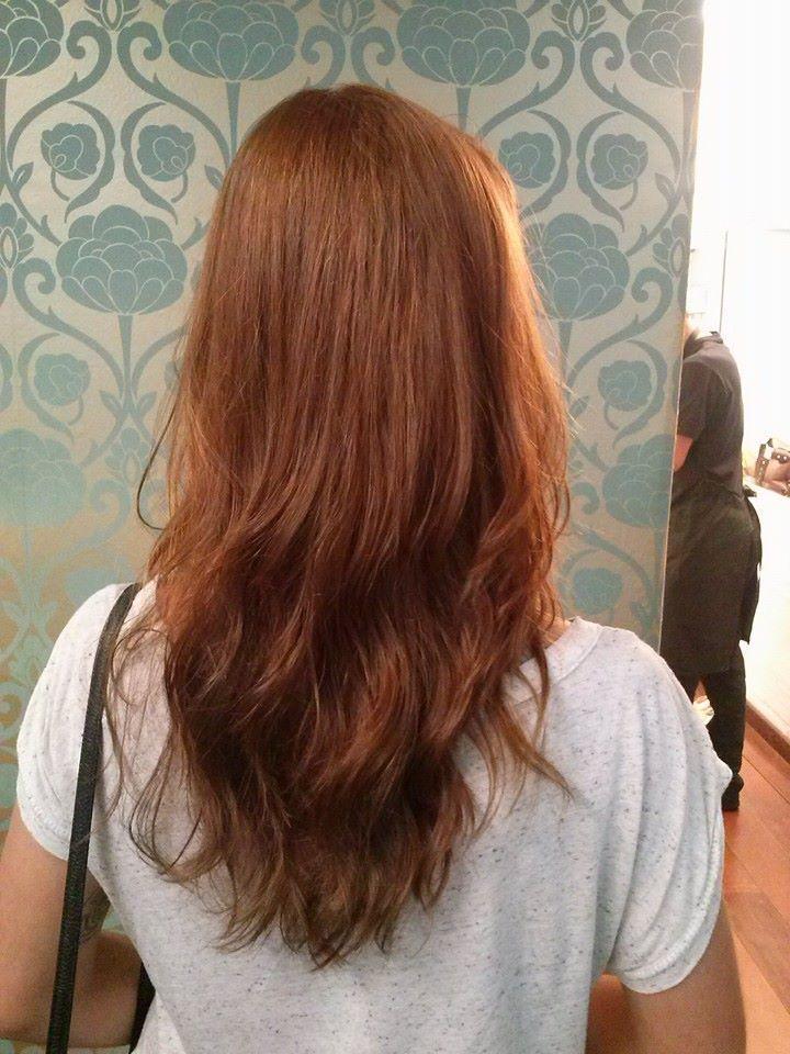 Cor e corte cabelo cabeleireiro(a) maquiador(a) designer de sobrancelhas