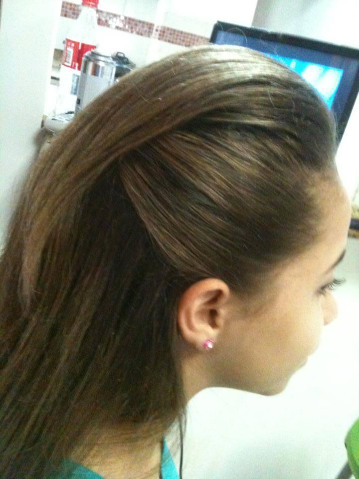 maquiador(a) auxiliar cabeleireiro(a) depilador(a)