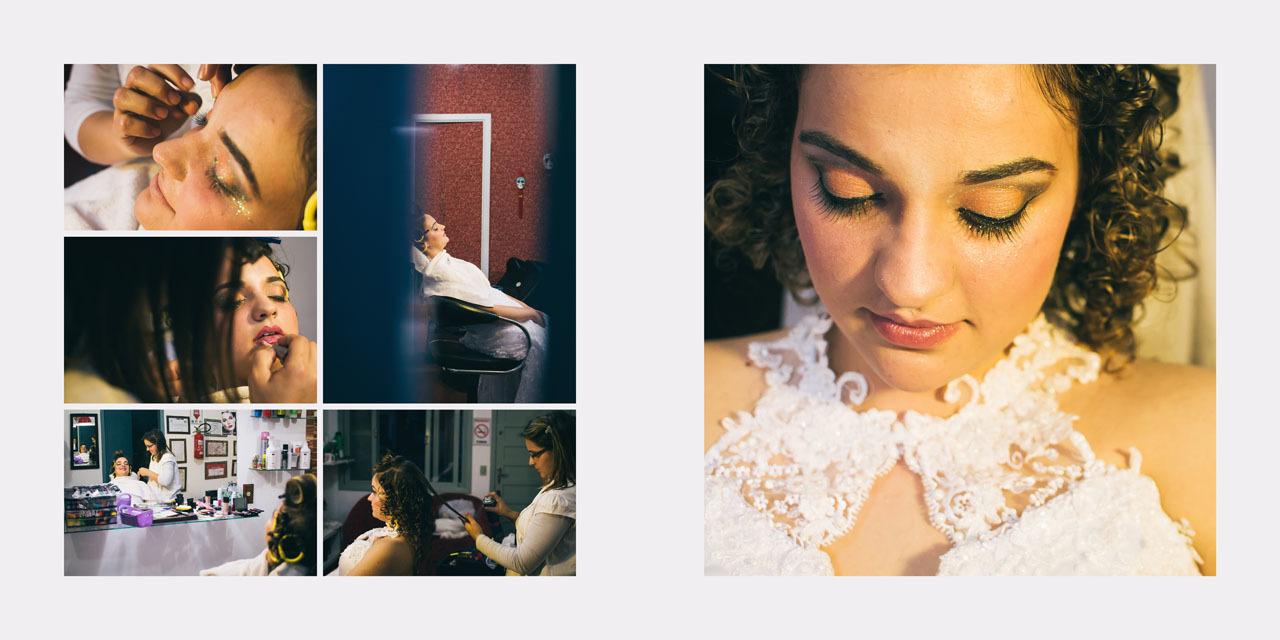 Noivas em destaque Dia de noiva, massagem, pé e mão, limpeza de pele, hidratação, maquiagem, cabelo. noiva maquiagem  cabeleireiro(a)