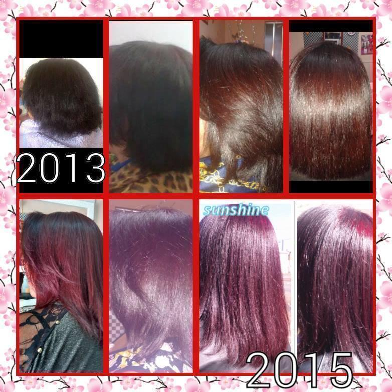 meu orgulho de cabelos  tratamento  cabelo  cabeleireiro(a)