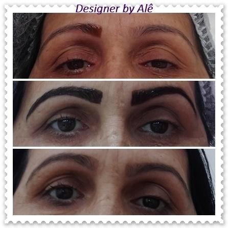 Aplicação de Henna maquiador(a) depilador(a) designer de sobrancelhas outros