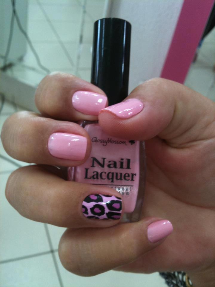 adesivo esmalte nail laquer unha