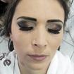 Make up para casamento