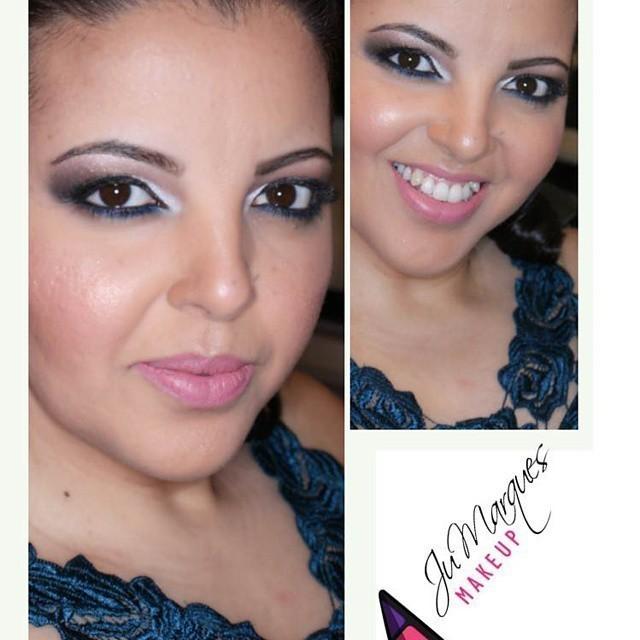 maquiagem maquiador(a) auxiliar administrativo