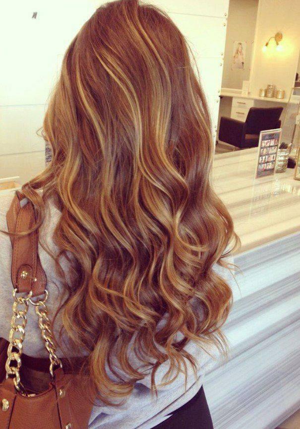 cabelo cabeleireiro(a) docente / professor(a) representante comercial treinamentos consultor(a) em negócios de beleza