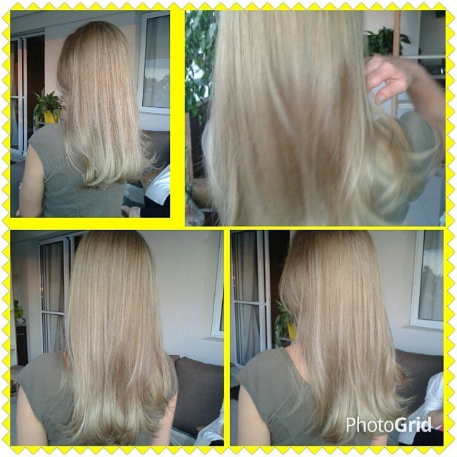 cabeleireiro(a) docente / professor(a) representante comercial treinamentos consultor(a) em negócios de beleza