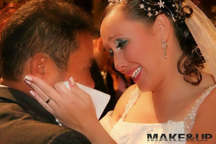Casamento Andreza Fischer
