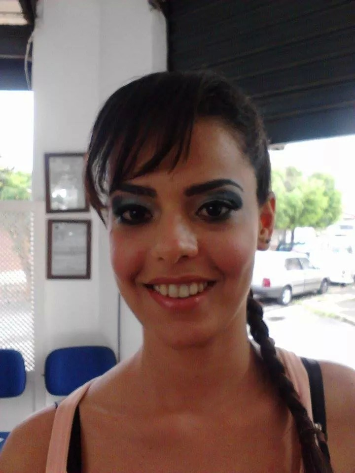 empresário(a) / dono de negócio cabeleireiro(a) maquiador(a)