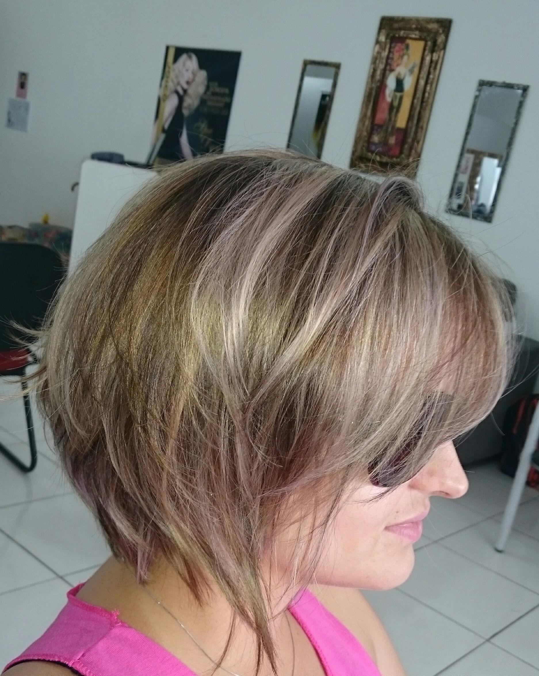 corte  cabelo  cabeleireiro(a) empresário(a) / dono de negócio manicure e pedicure maquiador(a) revendedor(a)