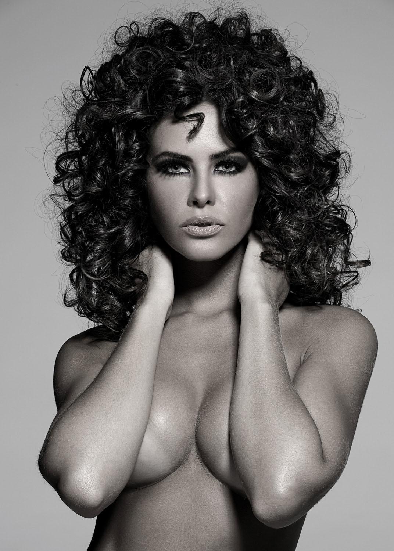 make Vini lara fotografo Marcos Albertti cabelo maquiagem maquiador(a) cabeleireiro(a)