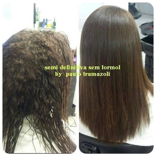 cabeleireiro(a) empresário(a) / dono de negócio esteticista
