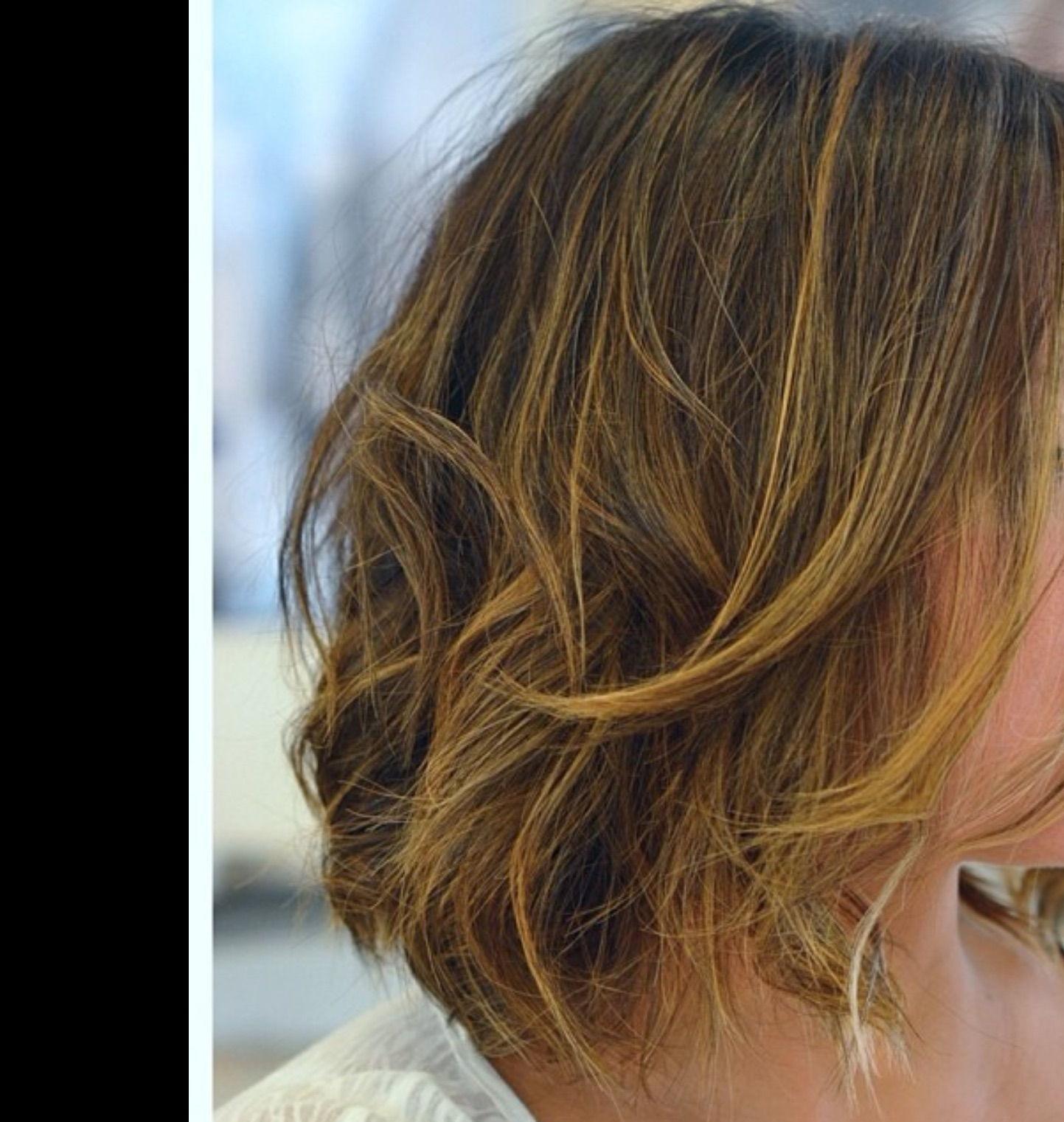 Cor , mechas e corte visagista cabeleireiro(a) micropigmentador(a)