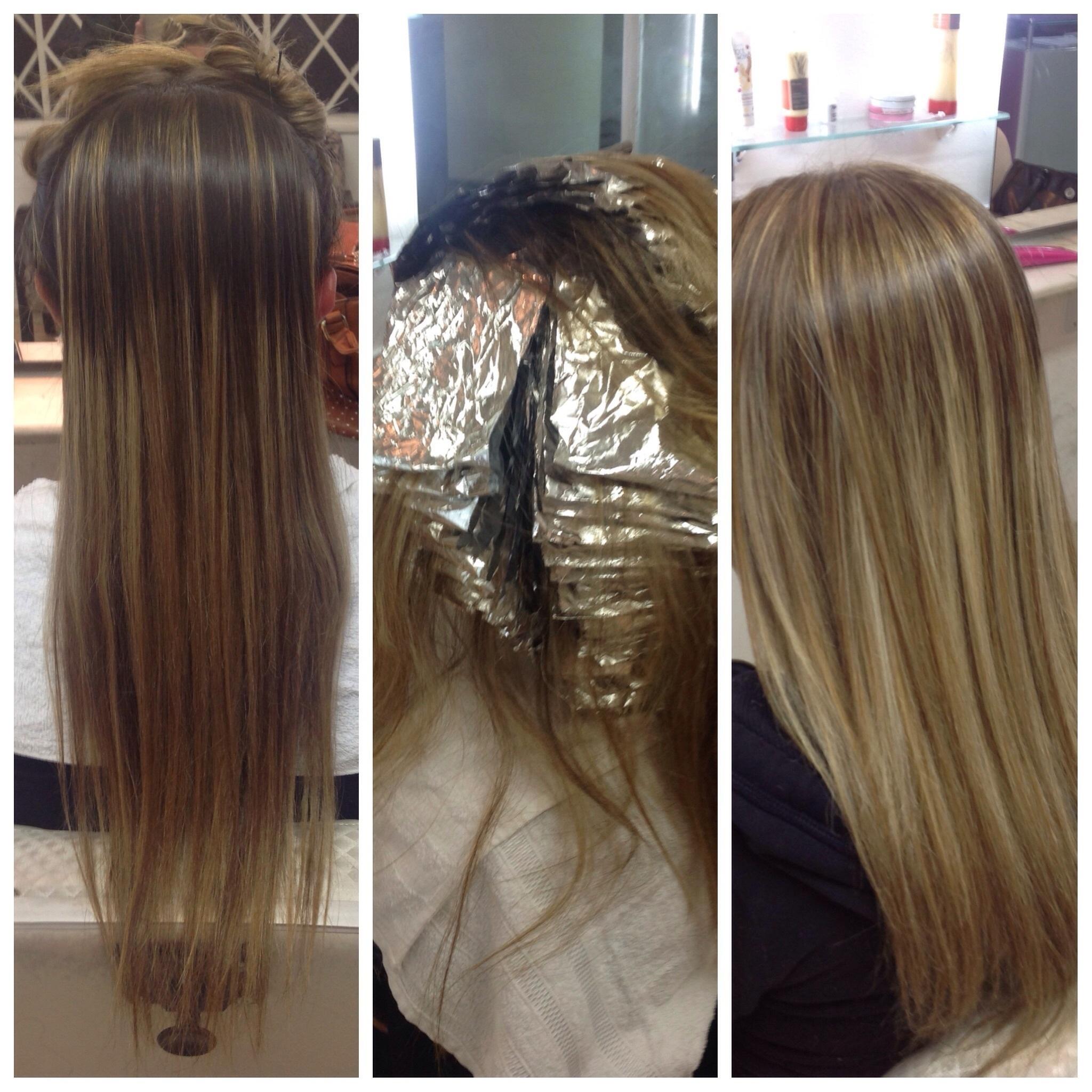 visagista cabeleireiro(a) micropigmentador(a)