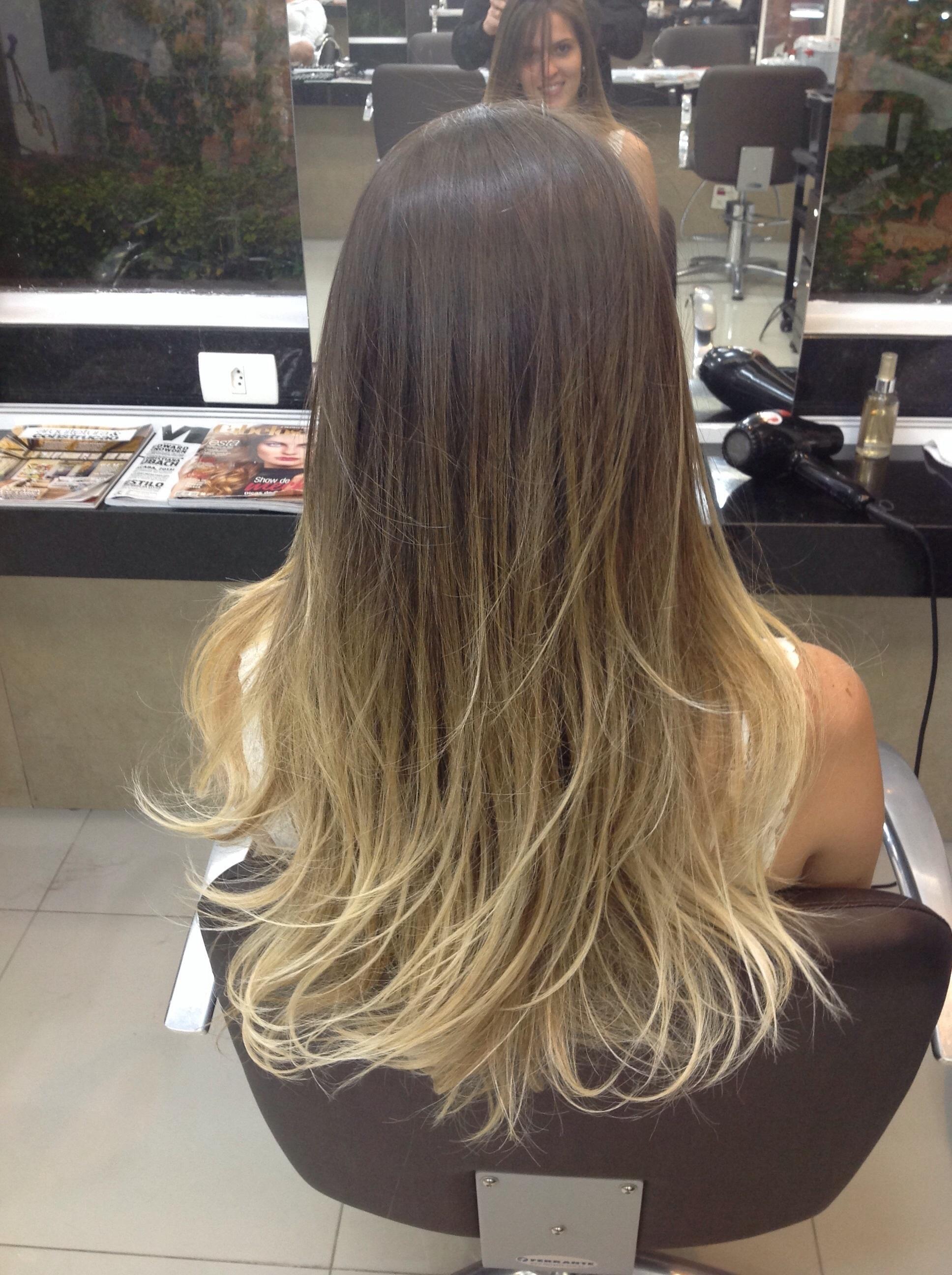 Californianas visagista cabeleireiro(a) micropigmentador(a)