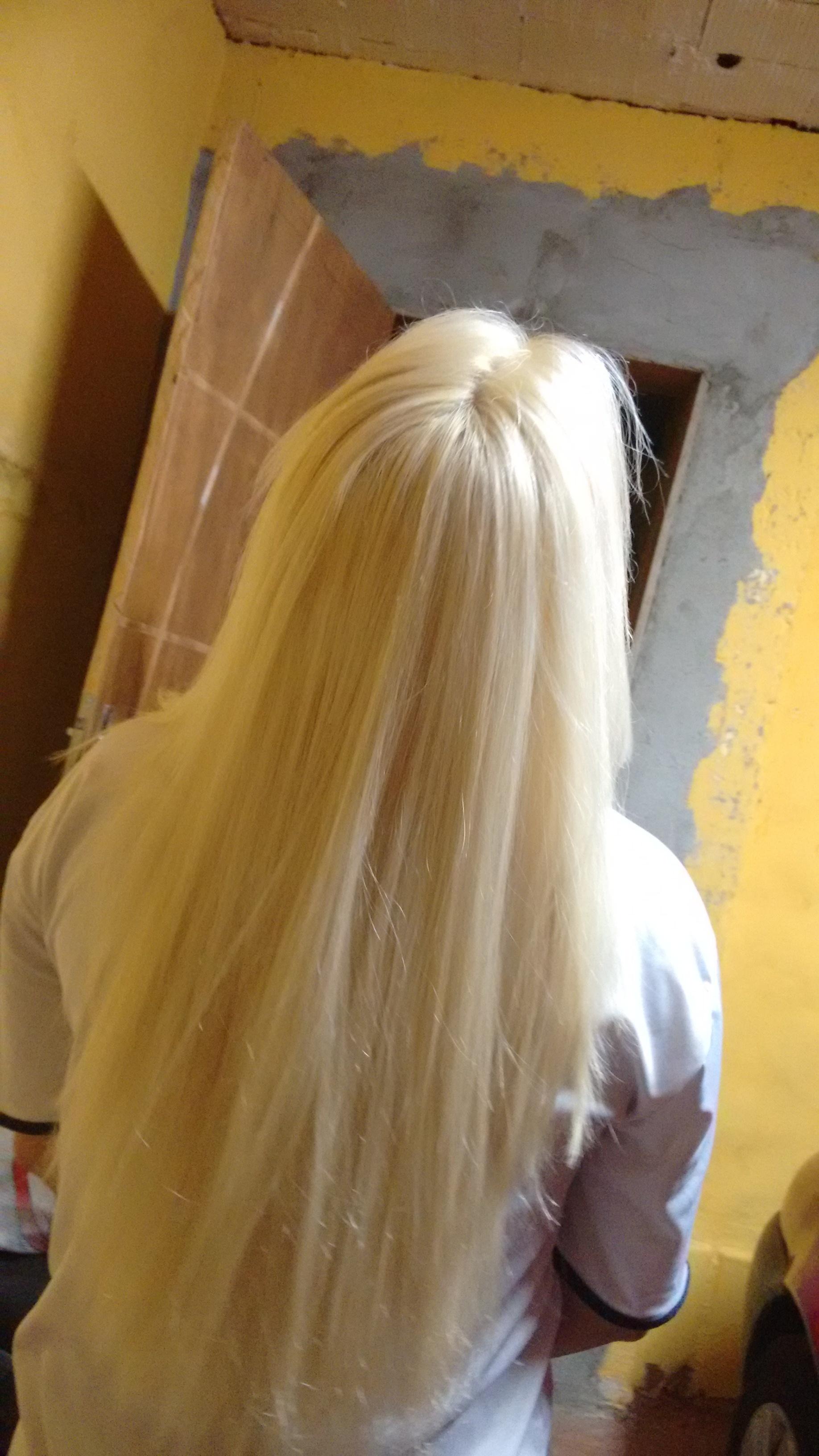 Liiros Descolorir com pó descolorante ,ox 30 e matizei 12,89loiro pérola cabeleireiro(a) auxiliar cabeleireiro(a) auxiliar cabeleireiro(a) barbeiro(a) cabeleireiro(a) cabeleireiro(a) cabeleireiro(a) cabeleireiro(a) cabeleireiro(a) cabeleireiro(a) cabeleireiro(a) cabeleireiro(a) cabeleireiro(a)