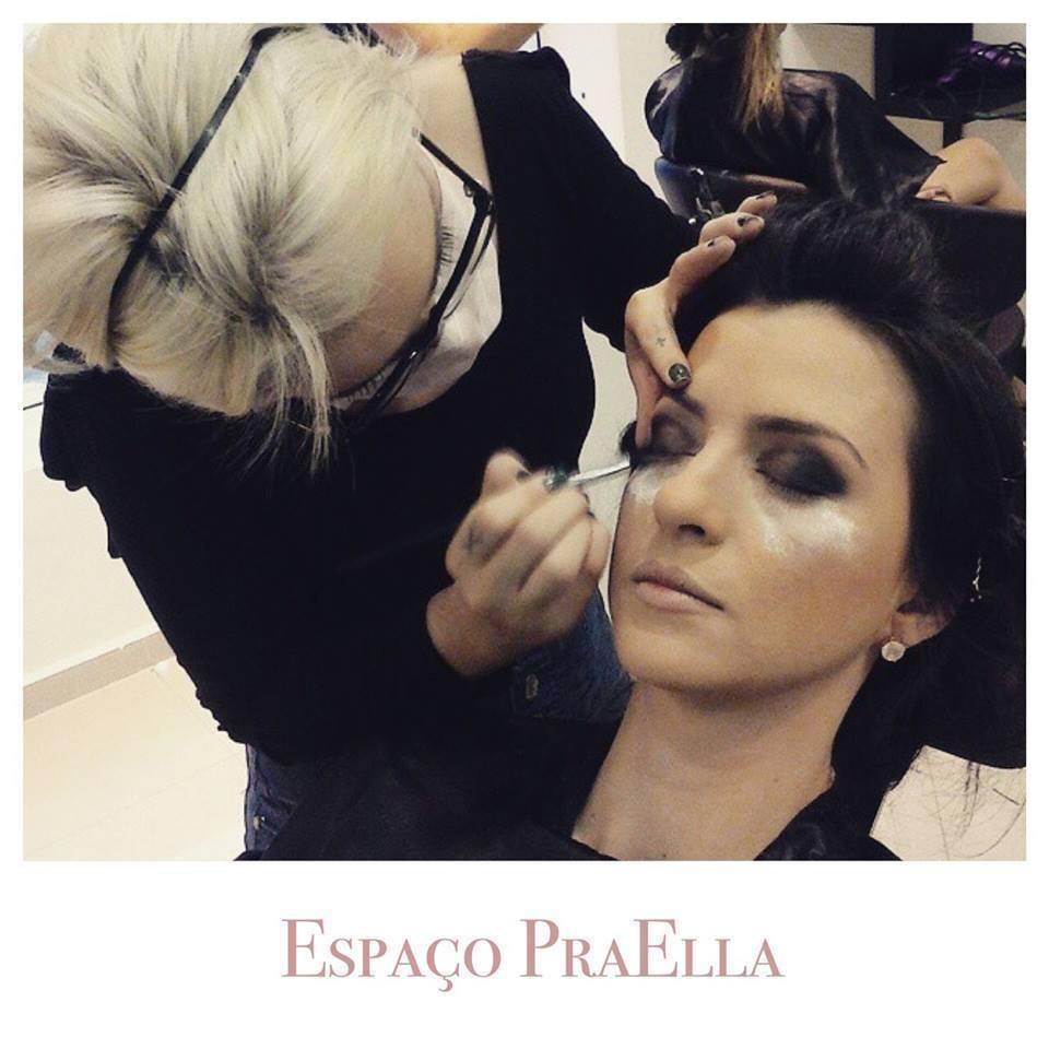 make auxiliar cabeleireiro(a) maquiador(a) designer de sobrancelhas massoterapeuta esteticista