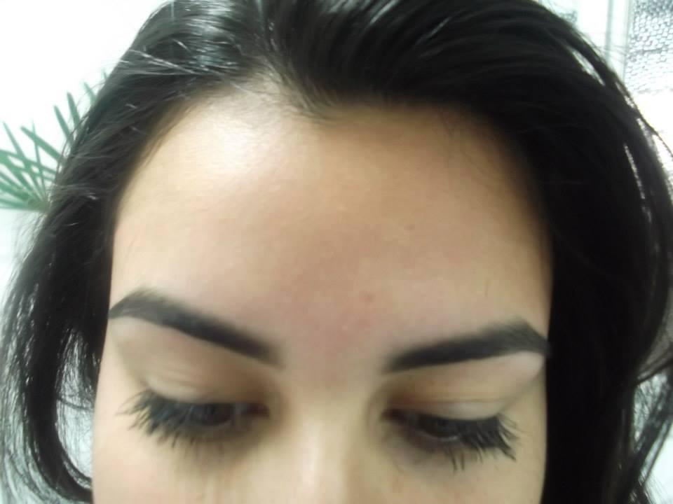 by : ju farias esteticista e desingner  cabeleireiro(a) empresário(a) / dono de negócio esteticista