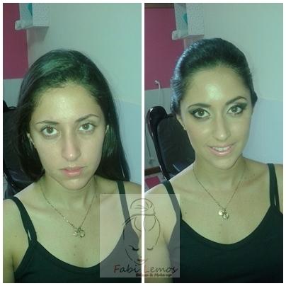 Madrinha. maquiador(a) docente / professor(a) designer de sobrancelhas manicure e pedicure esteticista