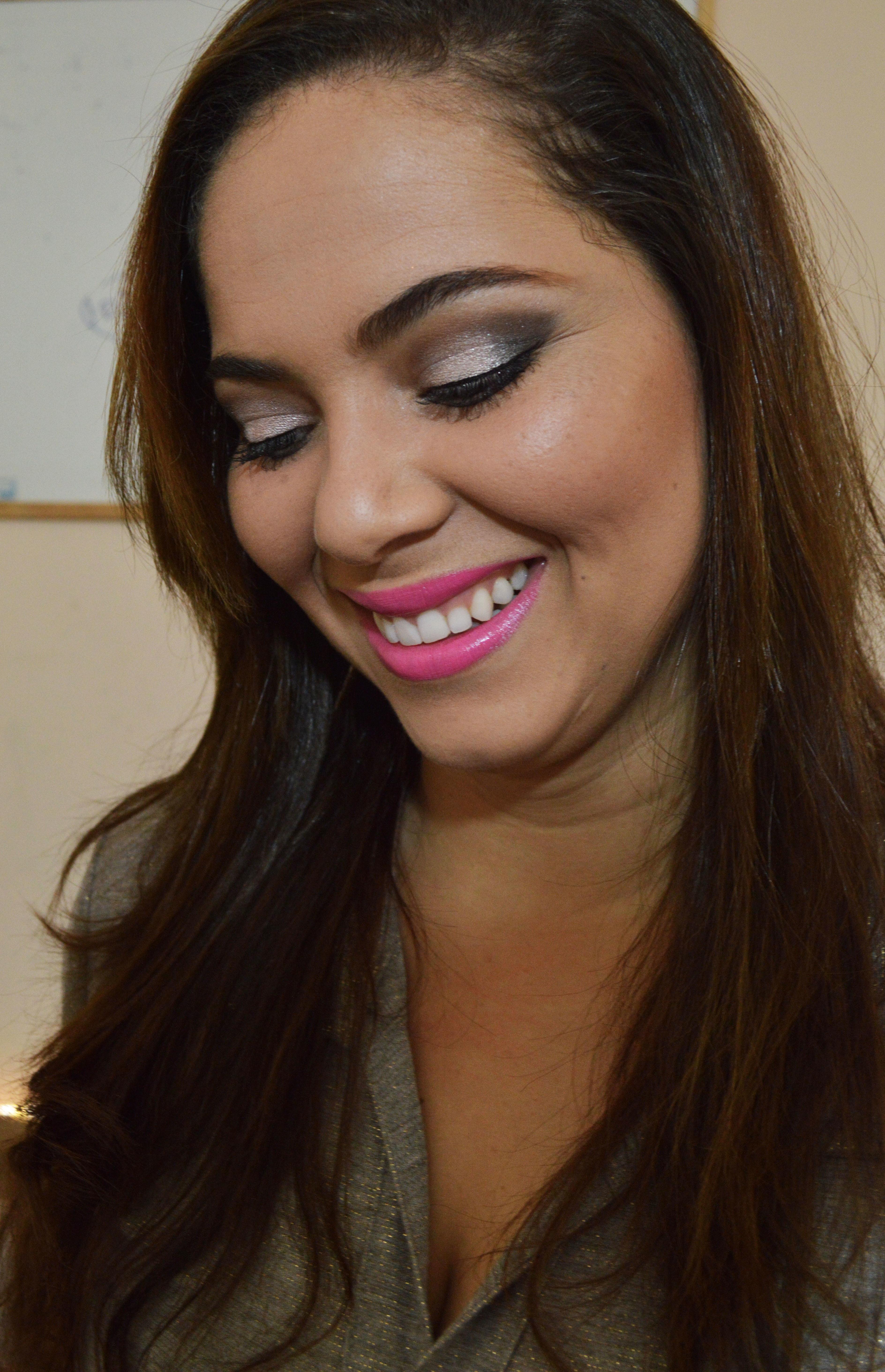 Concurso. Participei de um concurso nacional para maquiadores da Racco, fiquei em 6º lugar. maquiador(a) docente / professor(a) designer de sobrancelhas manicure e pedicure esteticista