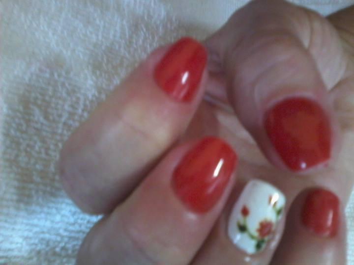 unhas decoradas manicure e pedicure depilador(a) manicure e pedicure depilador(a)