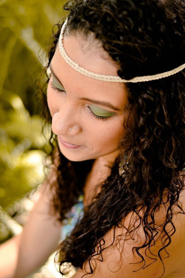 esteticista maquiador(a) consultor(a) em negócios de beleza estudante