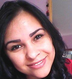 Silvana Pereira cabeleireiro(a) auxiliar cabeleireiro(a)