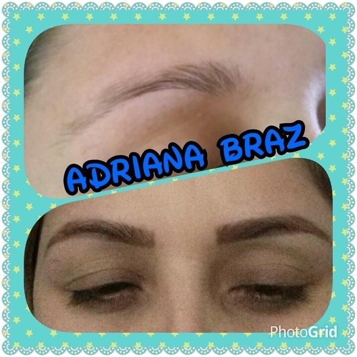 micropigmentador(a) depilador(a) designer de sobrancelhas depilador(a) depilador(a) designer de sobrancelhas