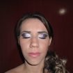 Make..Grayce..By  EvanyceMake em Gracy..