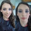 Maquiagem para festas durante o dia