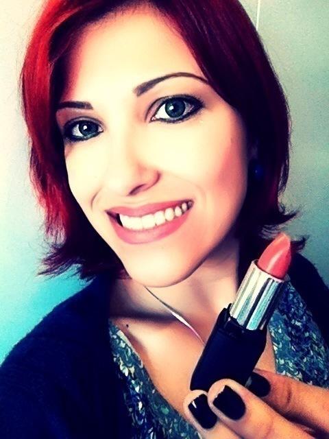 Consultoria cores para o Dia cosmetólogo(a)
