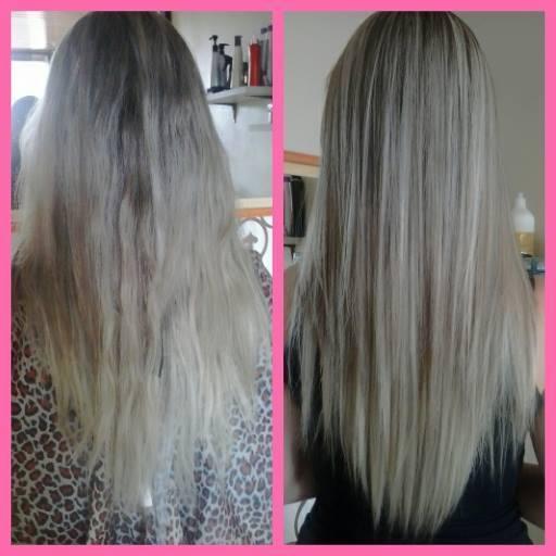 #Progressiva cabeleireiro(a)