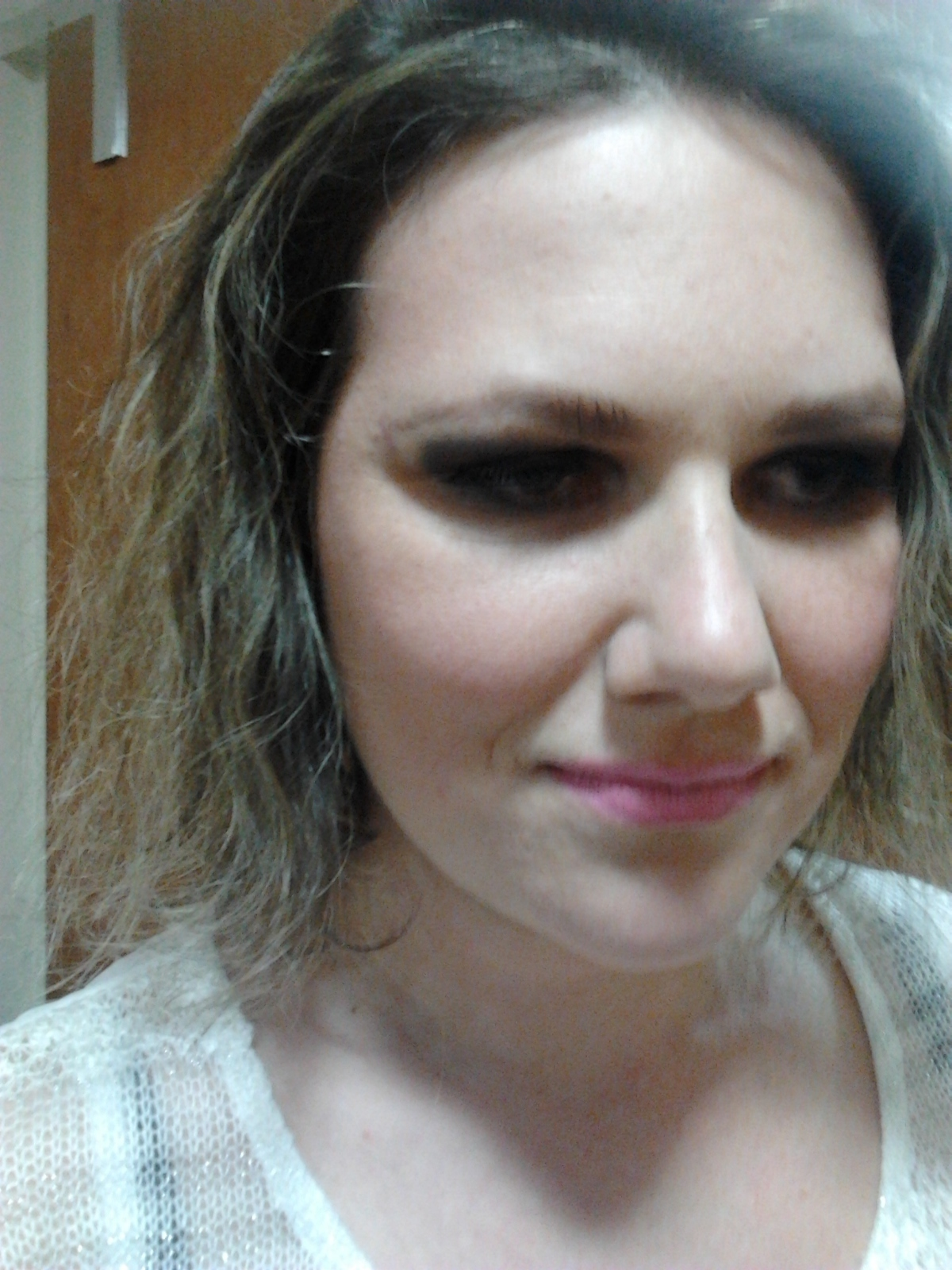 Maquiagem maquiador(a) consultor(a) de estetica