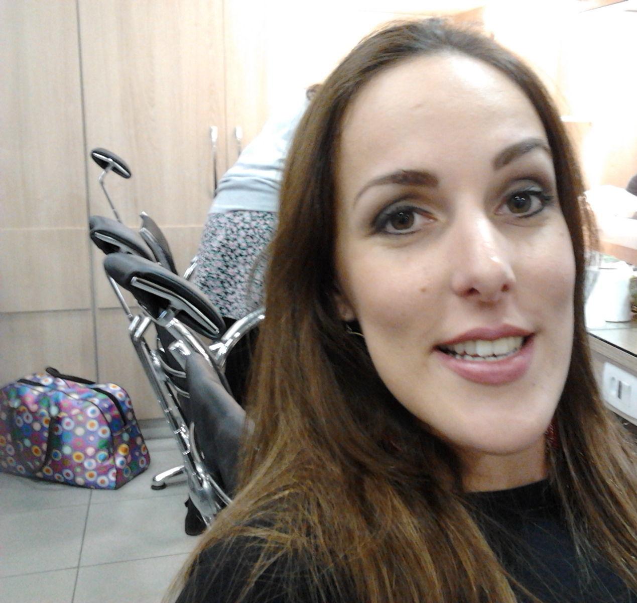 Maquiagem02 maquiador(a) consultor(a) de estetica