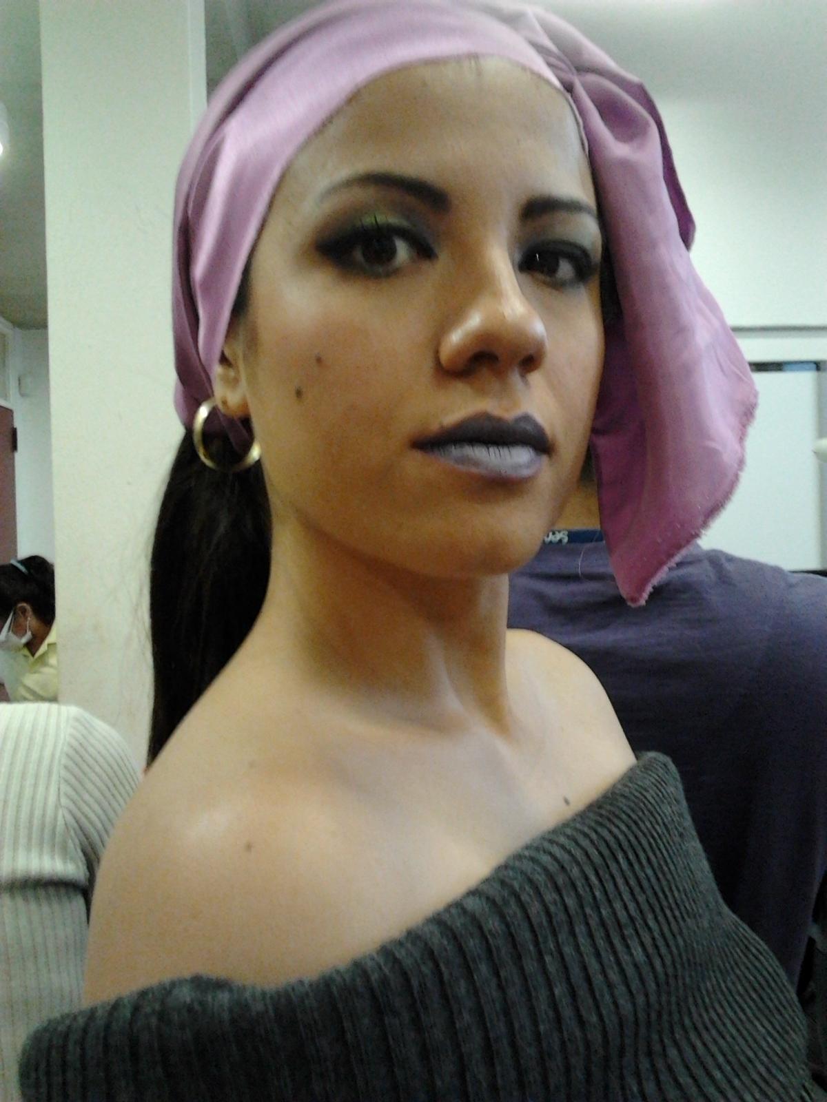 Maquiagem03 maquiador(a) consultor(a) de estetica