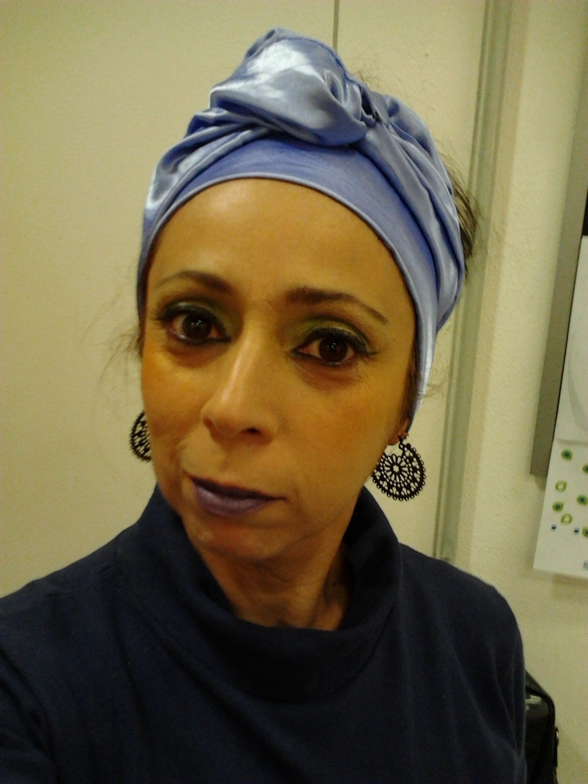 Maquiagem04 maquiador(a) consultor(a) de estetica
