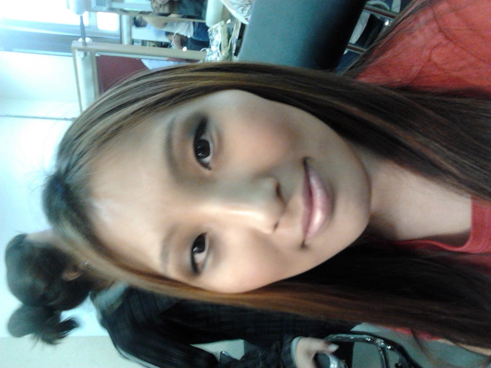 Maquiagem07 maquiador(a) consultor(a) de estetica