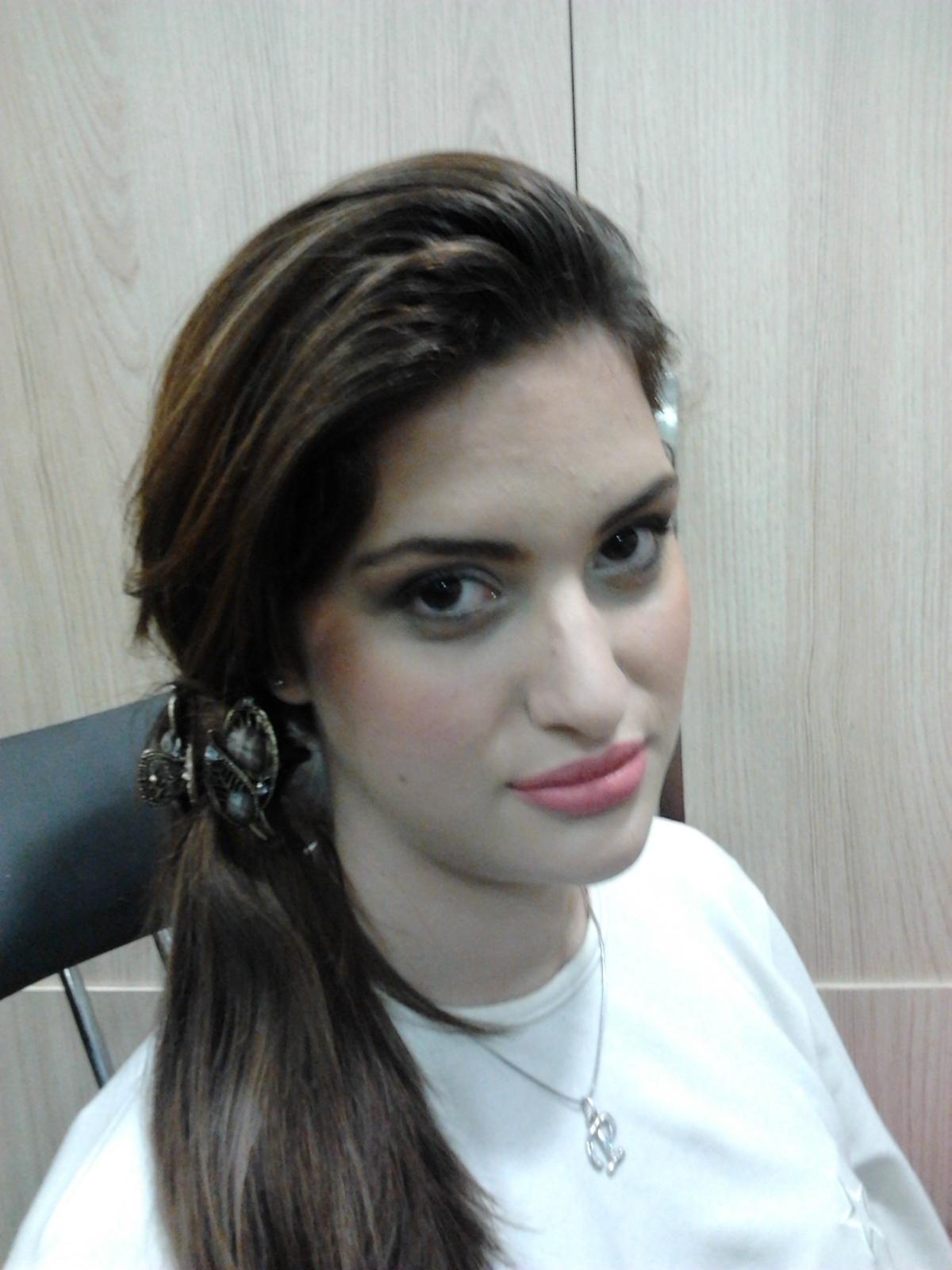 Maquiagem10 maquiador(a) consultor(a) de estetica