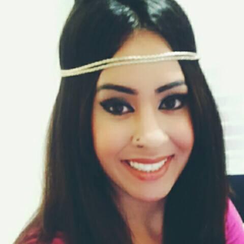 designer de sobrancelhas micropigmentador(a) maquiador(a) caixa