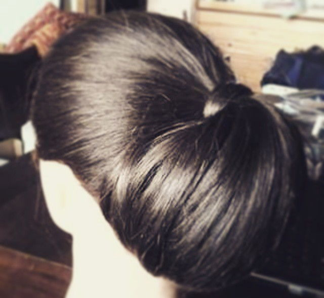 auxiliar cabeleireiro(a) vendedor(a) outros
