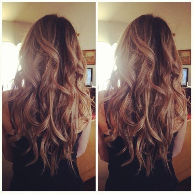 Hidratação e cachos cabelo auxiliar cabeleireiro(a) vendedor(a) outros