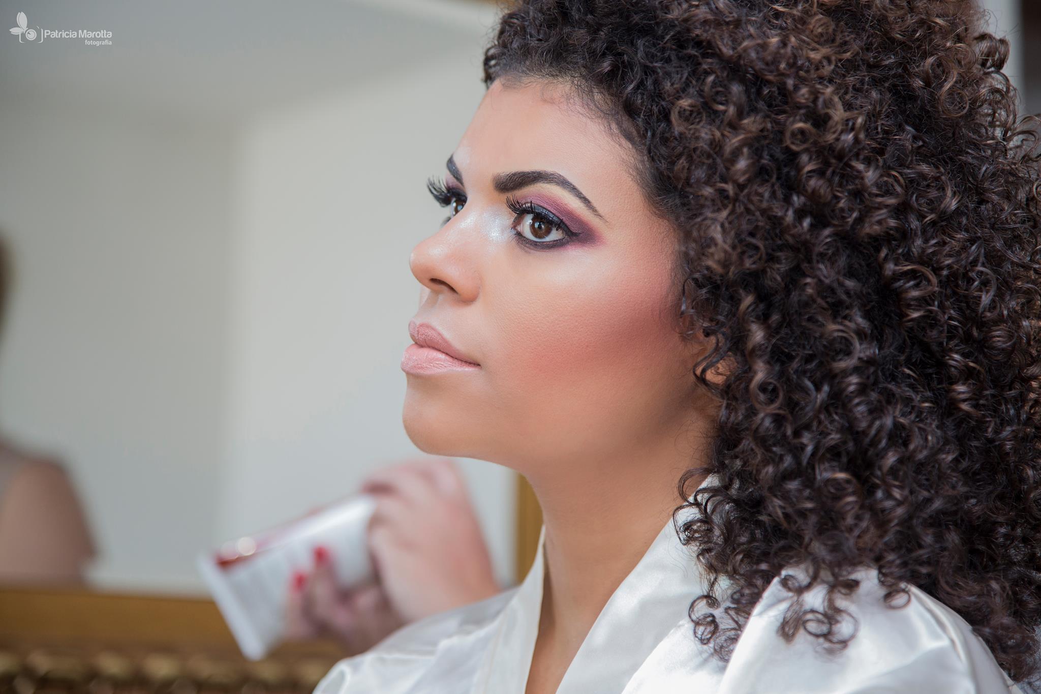 Make noiva maquiagem maquiador(a) designer de sobrancelhas visagista cabeleireiro(a)